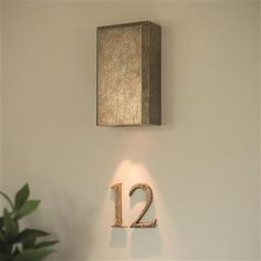 Ideal for your bathroom or garden, the Newport is a contemporary brass, wall mounted downlighter from our range of modern & vintage, UK made exterior light fittings. Traditional Wall Lighting, Contemporary Wall Lights, Indoor Wall Lights, Outdoor Wall Lighting, Bathroom Lighting, Accent Lighting, Exterior Wall Light, Exterior Lighting, Window Furniture