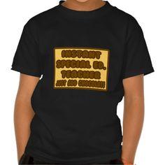 Instant Special Ed Teacher Add Chocolate T Shirt, Hoodie Sweatshirt