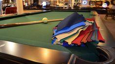 Best Pool Table Movers Images On Pinterest Billiards Pool Pool - Pool table repair costs