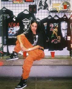 6 Attentive Tips: Urban Fashion Swag Saint Laurent urban fashion girls jean jackets.Urban Fashion Party Spaces diy urban cloth.Urban Fashion Design Donna Karan..