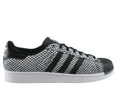 Adidas Superstar Amazon Prime