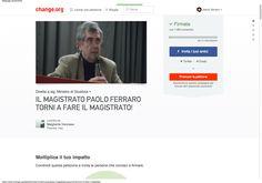 CDD COMITATO DI COORDINAMENTO DIFENDIAMO LA DEMOCRAZIA.: Noi non accettiamo. INVITIAMO  AD ADERIRE AL CDD G...