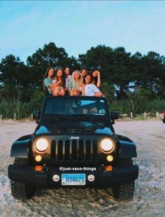 VSCO - Sophiahartman - Jeep Girls - You are in the right place about cars dvr Here we offer you the most beautiful p Photos Bff, Best Friend Photos, Best Friend Goals, Friend Pics, Bff Pics, Dream Cars, My Dream Car, Dream Life, Maserati