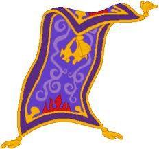 55 Meilleures Images Du Tableau Tapis Volant Magic Carpet
