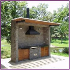 If you are looking for Outdoor Kitchen Patio, You come to the right place. Here are the Outdoor Kitchen Patio. This post about Outdoor Kitchen Patio was posted under. Outdoor Kitchen Patio, Outdoor Kitchen Design, Patio Design, Outdoor Rooms, Outdoor Living, Outdoor Decor, Outdoor Kitchens, Garden Design, Outdoor Ideas