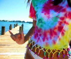 i wanna make a shirt like this