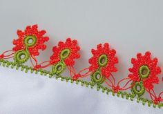Tatting Jewelry, Lace Jewelry, Chrochet, Knit Crochet, Crochet Hats, Saree Tassels, Creative Embroidery, Crochet Flowers, Elsa