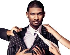 Usher is the perfect character for Terry Rayborn. Who do you think fits it better? Internet Movies, Movies Online, Top Movies, Movies To Watch, Kevin Hart Movies, Celebrity Crush, Celebrity News, Thug Girl, Marley And Me