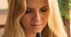 Using Essential Oils for Emotional Health