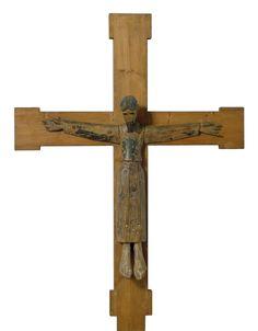 Majestad de Éller | Museu Nacional d'Art de Catalunya Eslava, Saints And Sinners, Romanesque, Ainsi, Romans, Christianity, Catholic, Museum, Symbols