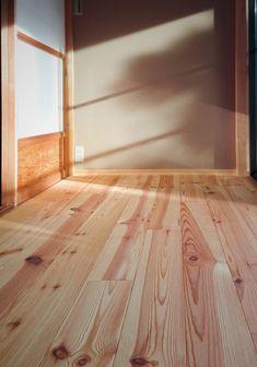 140BR Hardwood Floors, Flooring, Bordeaux, Pine, Wood Floor Tiles, Pine Tree, Hardwood Floor, Wood Flooring, Bordeaux Wine