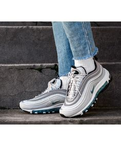 93f11b0b8f75 cheap nike air max 97 sale uk - enjoy off on geniune nike air max 97 silver  bullet