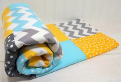 love this quilt pattern!