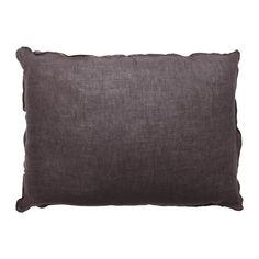 vtwonen Linen Sierkussen Throw Pillows, Bed, Room, Nice, Products, Bedroom, Toss Pillows, Cushions, Stream Bed