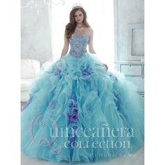 multicolor quince Dress