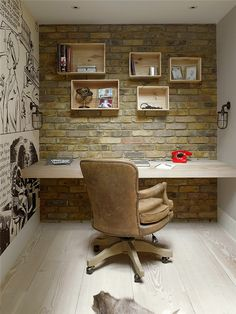 Ideias para Office