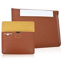 ACdream Macbook Version Leather release   Frisco