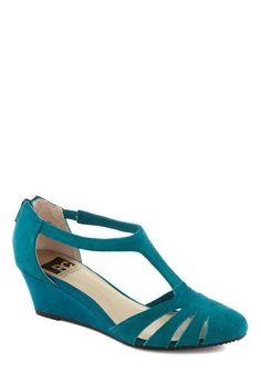 cf9a73f93 22 Best Pom Pom Sandal images | Shoe, Shoes sandals, Flat sandals