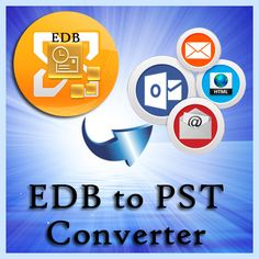 Enstella EDB to PST software is result-oriented solution to fix all kind of exchange errors and allows to save them into healthy or working PST outlook.  See more detail:-  http://mail2web.com/plugins/addons/outlook/attachments-management/best-enstella-edb-to-pst-utility_9390.html