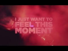 Music video by Pitbull featuring Christina Aguilera performing Feel This Moment. (C) 2013 RCA Records, a division of Sony Music Entertainment