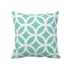 geometric pattern cushion - Google Search