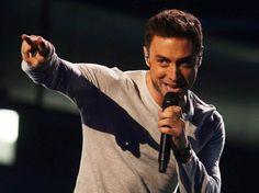 Måns Zelmerlöw – så ska han ta över Europa | Melodifestivalen | Expressen