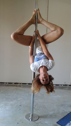 Spiderman  #PrincessPoleFitness #Pole #PoleFitness #PoleDance #PoleDancer #Fitness #Health #PolePose #Spiderman