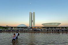 protestos no brasil - Google Search