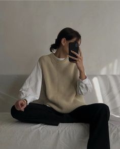 Adrette Outfits, Trendy Outfits, Fall Outfits, Fashion Outfits, Fasion, Converse Fashion, Converse Outfits, Travel Outfits, Fashion Pants