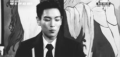you never know when bingu will come out