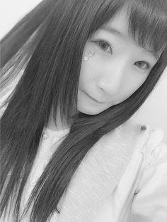 メディアツイート: 如月ちほ♡明ヶ丘公園通(@akd_chiho)さん   Twitter