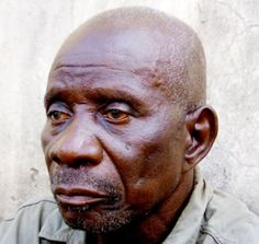 74-year-old Man Defiles Two Young Girls Inside Workshop in Delta...Shocking Details   Godwin Agbada a 74-year-old man has been arrested by the police for defiling two girls.  Agbada allegedly defiled two girls aged 12 and 14 years in his workshop. He has however has blamed the devil for the act. According to The Nation Agbada who was paraded at the headquarters of the Delta State Police Command in Asaba yesterday admitted to the offence but denied having carnal knowledge of another victim…