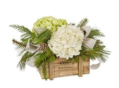 OASIS Wood Crates are high-quality set of designer pine wood crates, specifically made for floral design. Forest Wedding, Rustic Wedding, Florist Supplies, Woodland Forest, Floral Foam, Wood Crates, Holiday Traditions, Wedding Decorations, Wedding Ideas