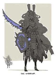 ArtStation - Carlyn Lim's submission on Ancient Civilizations: Lost & Found - Character Design Robot Concept Art, Game Concept Art, Character Concept, Character Art, Robots Characters, Fantasy Characters, Ancient Egyptian Art, Ancient Aliens, Ancient Greece