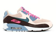 newsneakernews.wpengine.netdna-cdn.com wp-content uploads 2012 07 nike-air-max-90-size-clerks-pack.jpg