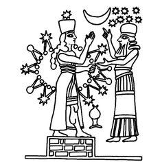 Sumerowie mieli rację - #Nibiru - http://www.augustynski.eu/sumerowie-mieli-racje/