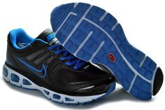 nike just do it tights online kaufen, Air Max Tailwind +2010