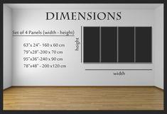 Minimalism Minimalist Art Print Marble Poster Wall Decor | Etsy Modern Wall Paneling, Modern Wall Art, Highland Cow Print, Image Digital, 3d Home, Canvas Wall Decor, Marble Art, Large Canvas Art, Canvas Designs