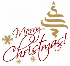 Merry Christmas Day Text PNG HD Transparent this is Merry Christmas Day Text PNG HD Transparent christmas editing christmas text png Merry Christmas Text, Christmas Text Messages, Happy Christmas Day, Christmas Stickers, Gold Christmas, Christmas Colors, Christmas Home, Christmas Tree Ornaments, Christmas Gifts