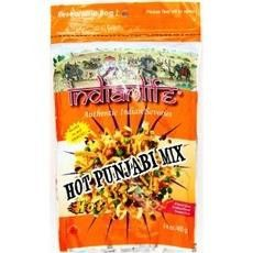 Indian Life Hot Punjabi Mix (8x7oz)