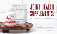 Supplements can help healthy joints reduce inflammation and joint pain by promoting flexibility & mobility. So how do you choose supplements for flexibility? Essential Oil Perfume, Lemon Essential Oils, Young Living Oils, Young Living Essential Oils, Young Living Supplements, Living Essentials, Flexibility, Grandkids, Biking