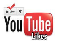 SurveysForLikes | Get Facebook Likes,Youtube Likes,Youtube Views for free!