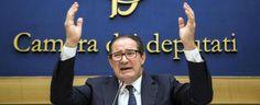 Informazione Contro!: Galan resta presidente della Commissione cultura. ...