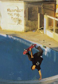 166 Best Skate Ramps And Skate Bowls Images On Pinterest Skateboarding Longboarding And