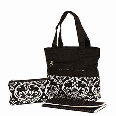 Sam Moon....TONS, TONS, TONS of adorable purses and bags...SUPER CHEAP!!!  Can't wait to have the time to look at all of them