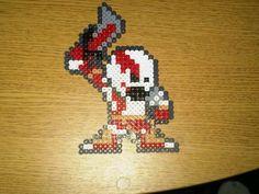 kratos pixel - Pesquisa Google