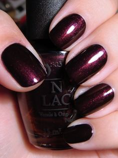 OPI – Every Month is Oktoberfest | the lacquer log
