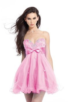 Google Image Result for http://kekoonline.com/wp-content/uploads/2011/05/pretty-in-pink-birthday-dress.jpg