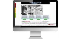 Web demo of the week: LaMarCo Systems in #Northbrook IL