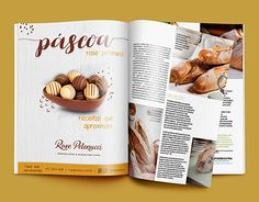 """Check out new work on my @Behance portfolio: """"Campanha Páscoa - Rose Petenucci"""" http://be.net/gallery/59353739/Campanha-Pascoa-Rose-Petenucci"""
